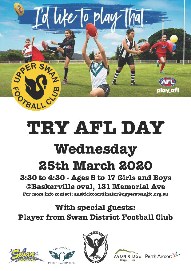 2020_T1_W4/Try-AFL-day-poster.jpg